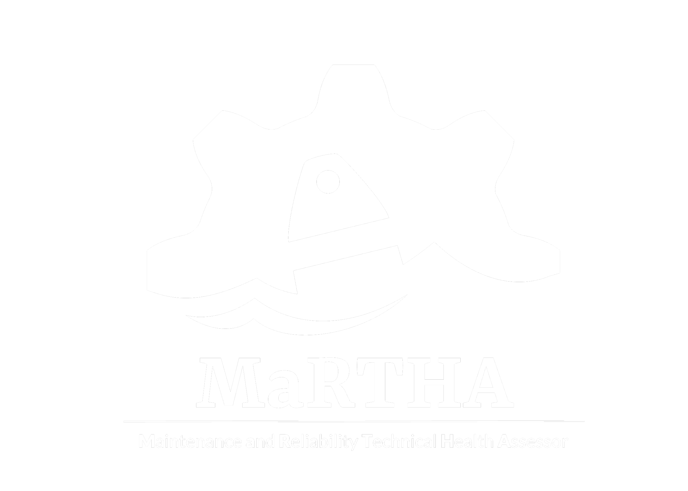 MaRTHA Myers Consulting Services